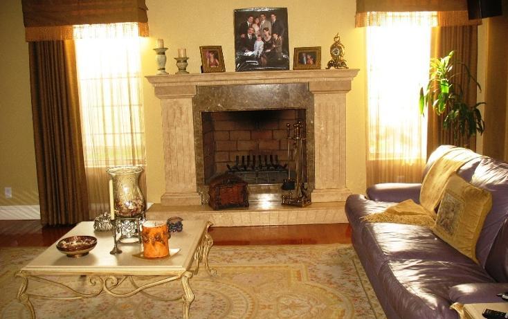 Foto de casa en venta en caminito del sol , lomas de agua caliente, tijuana, baja california, 1876958 No. 03