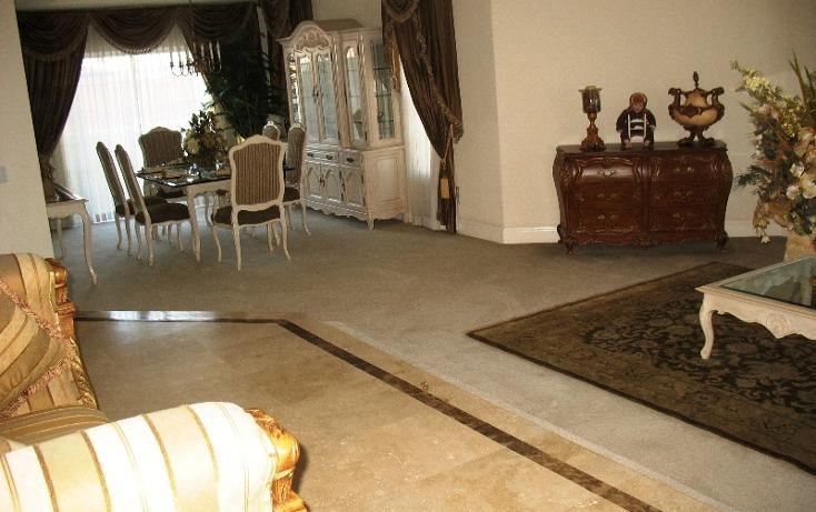 Foto de casa en venta en caminito del sol , lomas de agua caliente, tijuana, baja california, 1876958 No. 05