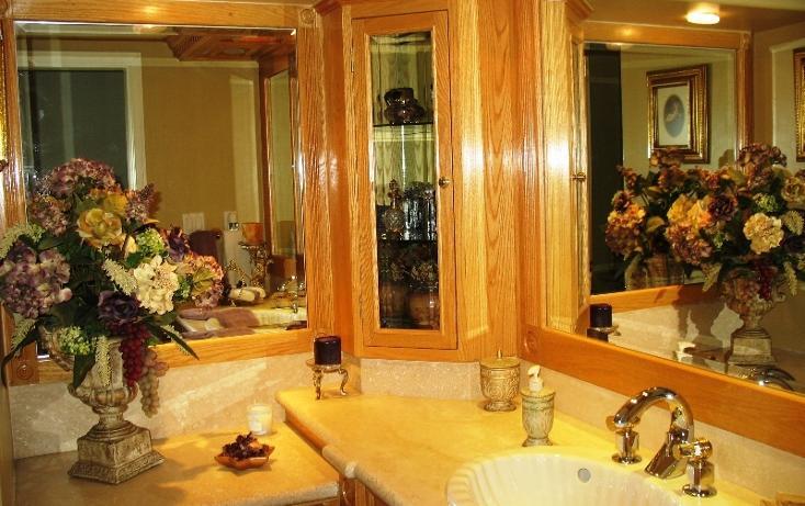 Foto de casa en venta en caminito del sol , lomas de agua caliente, tijuana, baja california, 1876958 No. 08