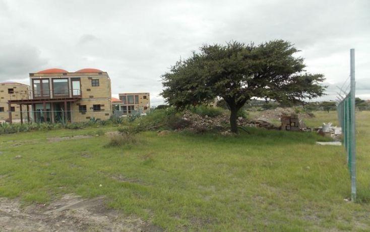 Foto de terreno habitacional en venta en camino a alcocer 1, alcocer, san miguel de allende, guanajuato, 1545463 no 10