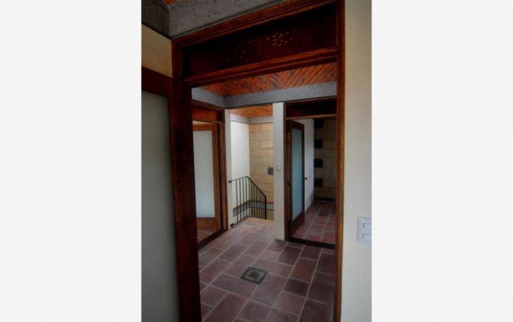 Foto de casa en venta en camino a alcocer 1, alcocer, san miguel de allende, guanajuato, 908541 no 08