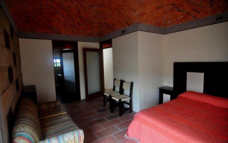 Foto de casa en venta en camino a alcocer 1, alcocer, san miguel de allende, guanajuato, 908541 no 09
