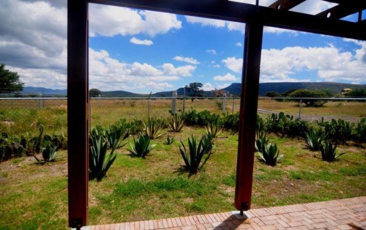 Foto de casa en venta en camino a alcocer 1, alcocer, san miguel de allende, guanajuato, 908541 no 12