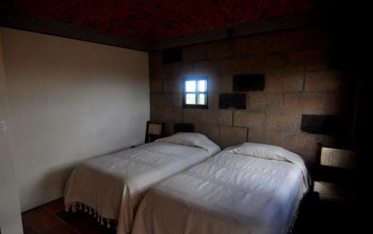 Foto de casa en venta en camino a alcocer 1, alcocer, san miguel de allende, guanajuato, 908541 no 14