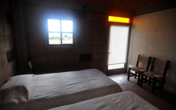 Foto de casa en venta en camino a alcocer 1, alcocer, san miguel de allende, guanajuato, 908541 no 15