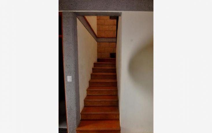 Foto de casa en venta en camino a alcocer 1, alcocer, san miguel de allende, guanajuato, 908541 no 20