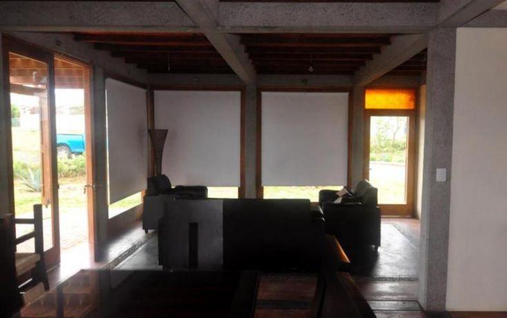 Foto de casa en venta en camino a alcocer 1, alcocer, san miguel de allende, guanajuato, 908541 no 22