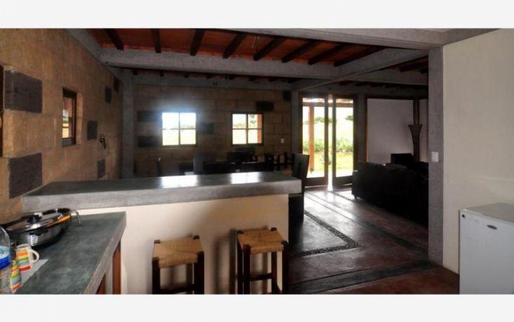 Foto de casa en venta en camino a alcocer 1, alcocer, san miguel de allende, guanajuato, 908541 no 23