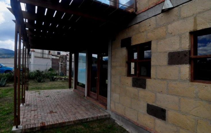 Foto de casa en venta en camino a alcocer 1, alcocer, san miguel de allende, guanajuato, 908541 no 29