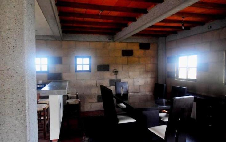 Foto de casa en venta en camino a alcocer ., san miguel de allende centro, san miguel de allende, guanajuato, 389237 No. 03