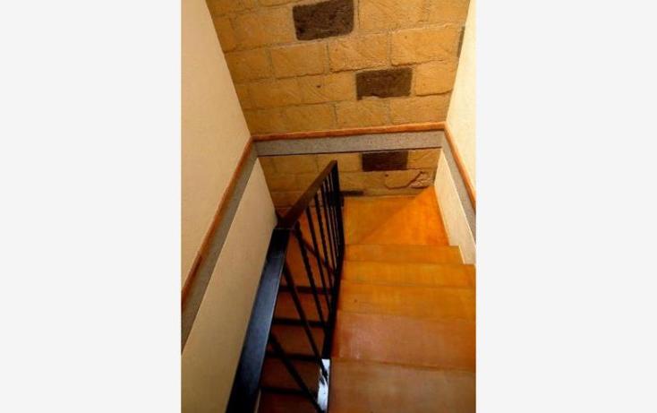 Foto de casa en venta en camino a alcocer ., san miguel de allende centro, san miguel de allende, guanajuato, 389237 No. 04