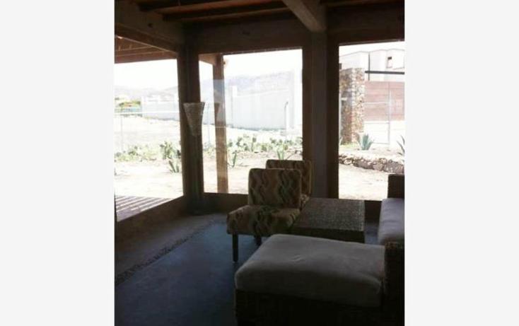 Foto de casa en venta en camino a alcocer ., san miguel de allende centro, san miguel de allende, guanajuato, 389237 No. 11