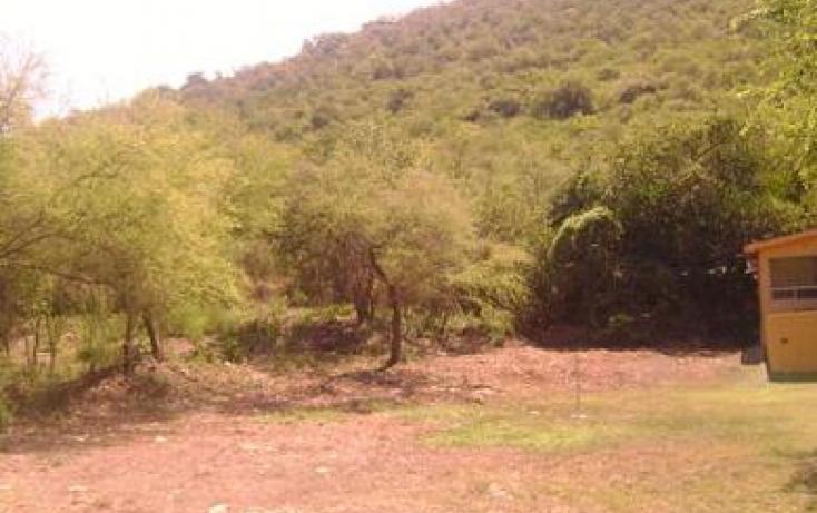 Foto de terreno habitacional en venta en camino a bahia escondida, el cercado centro, santiago, nuevo león, 351916 no 05
