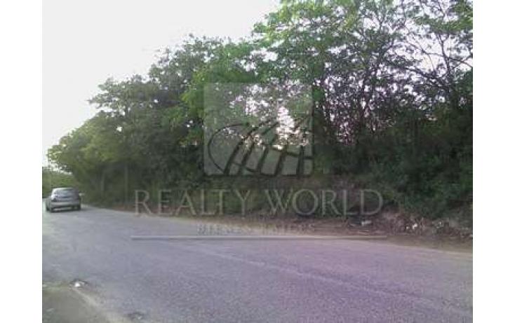 Foto de terreno habitacional en venta en camino a bahía escondida, san pedro el álamo, santiago, nuevo león, 487563 no 02
