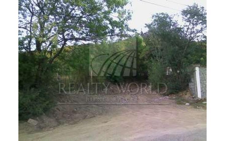Foto de terreno habitacional en venta en camino a bahía escondida, san pedro el álamo, santiago, nuevo león, 487563 no 03