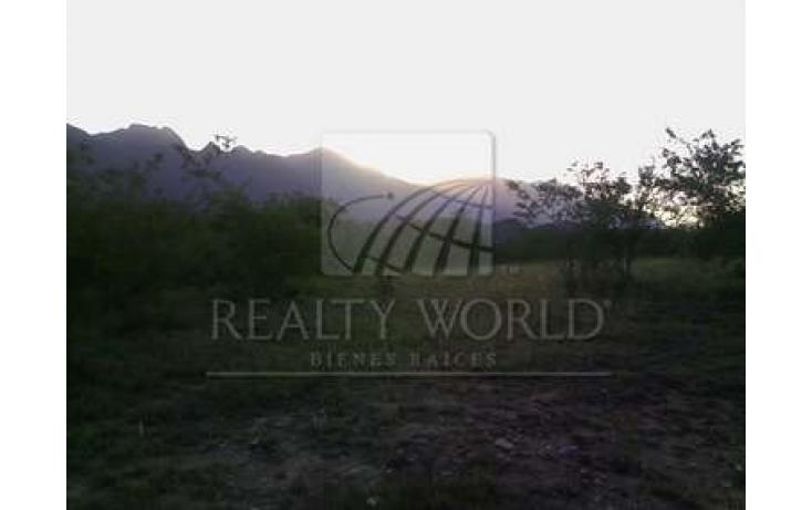 Foto de terreno habitacional en venta en camino a bahía escondida, san pedro el álamo, santiago, nuevo león, 487563 no 04