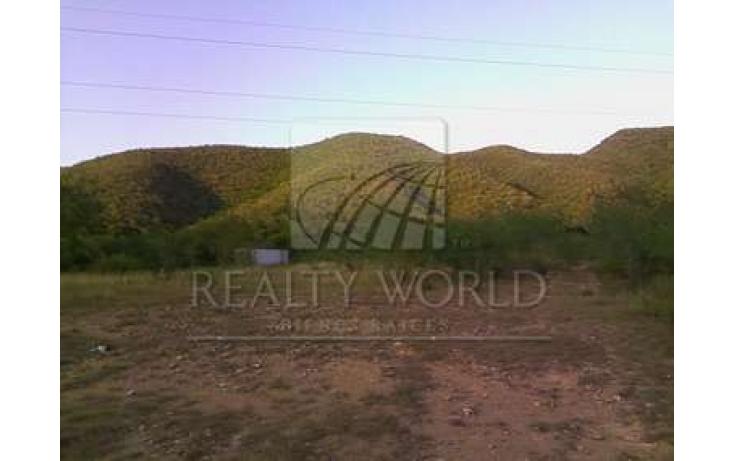 Foto de terreno habitacional en venta en camino a bahía escondida, san pedro el álamo, santiago, nuevo león, 487563 no 05