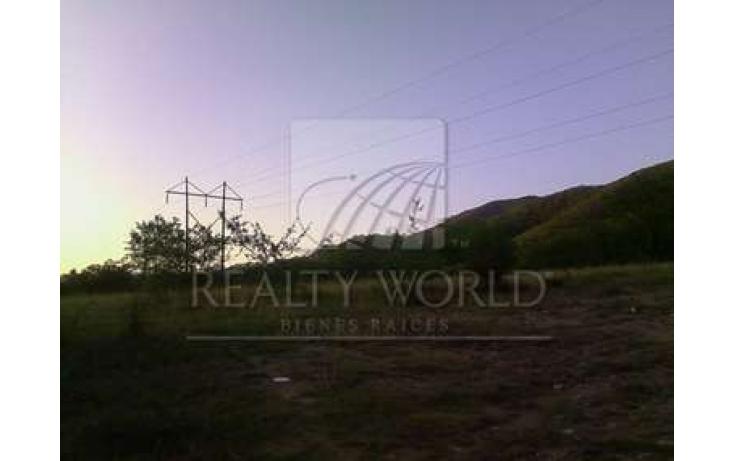 Foto de terreno habitacional en venta en camino a bahía escondida, san pedro el álamo, santiago, nuevo león, 487563 no 06