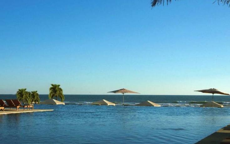 Foto de departamento en venta en camino a barra vieja , el palmar, acapulco de juárez, guerrero, 1499917 No. 28