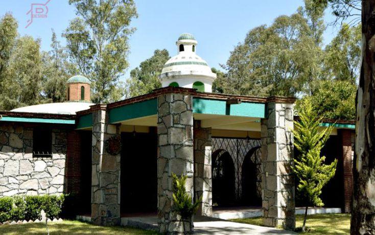 Foto de bodega en venta en camino a belen 10, la concepción jolalpan, tepetlaoxtoc, estado de méxico, 1735816 no 01