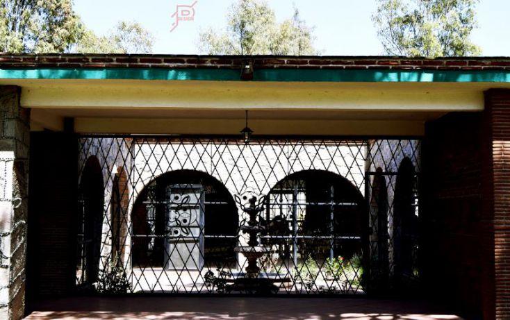 Foto de bodega en venta en camino a belen 10, la concepción jolalpan, tepetlaoxtoc, estado de méxico, 1735816 no 03