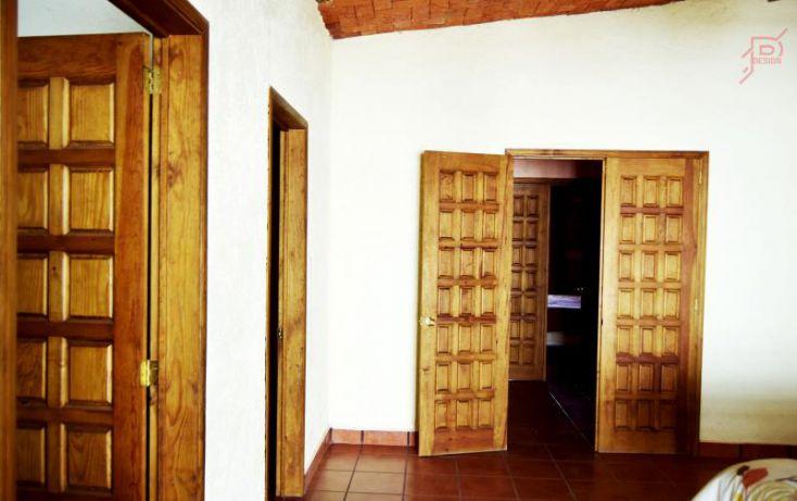 Foto de bodega en venta en camino a belen 10, la concepción jolalpan, tepetlaoxtoc, estado de méxico, 1735816 no 08