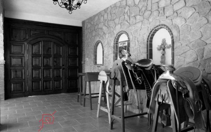 Foto de bodega en venta en camino a belen 10, la concepción jolalpan, tepetlaoxtoc, estado de méxico, 1735816 no 10