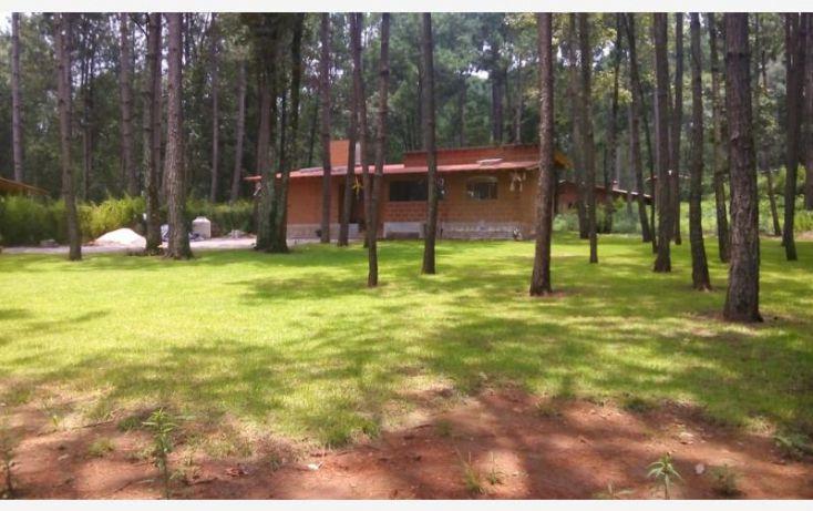 Foto de casa en venta en camino a cerro gordo, avándaro, valle de bravo, estado de méxico, 2024728 no 01