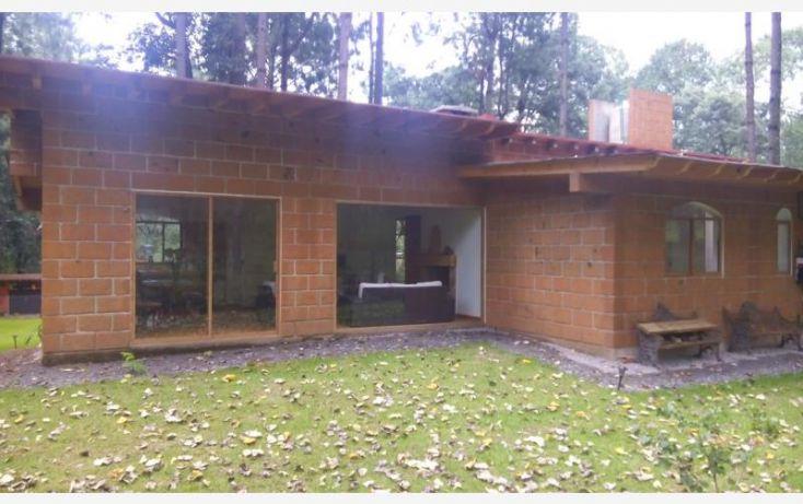 Foto de casa en venta en camino a cerro gordo, avándaro, valle de bravo, estado de méxico, 2024728 no 03