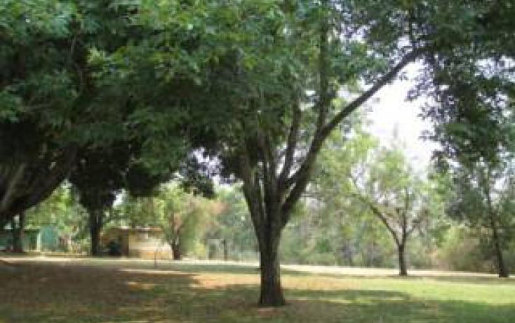 Foto de terreno habitacional en venta en camino a chalma, del bosque, cuernavaca, morelos, 346944 no 03