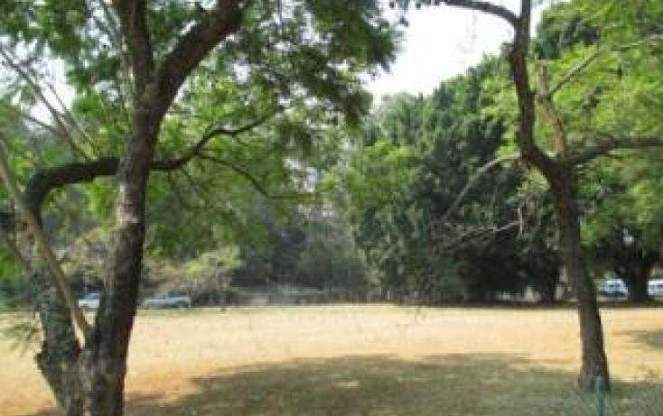 Foto de terreno habitacional en venta en camino a chalma, del bosque, cuernavaca, morelos, 346944 no 05