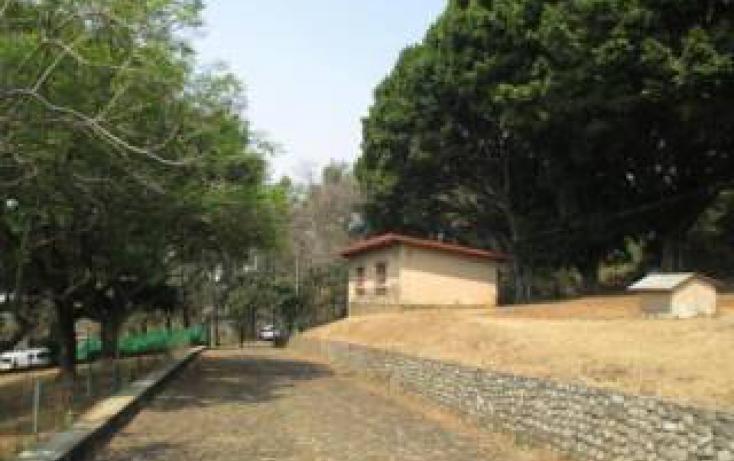 Foto de terreno habitacional en venta en camino a chalma, del bosque, cuernavaca, morelos, 346944 no 06