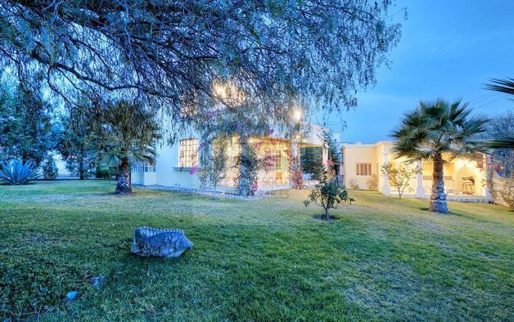 Foto de casa en venta en  , la cieneguita, san miguel de allende, guanajuato, 1854072 No. 04