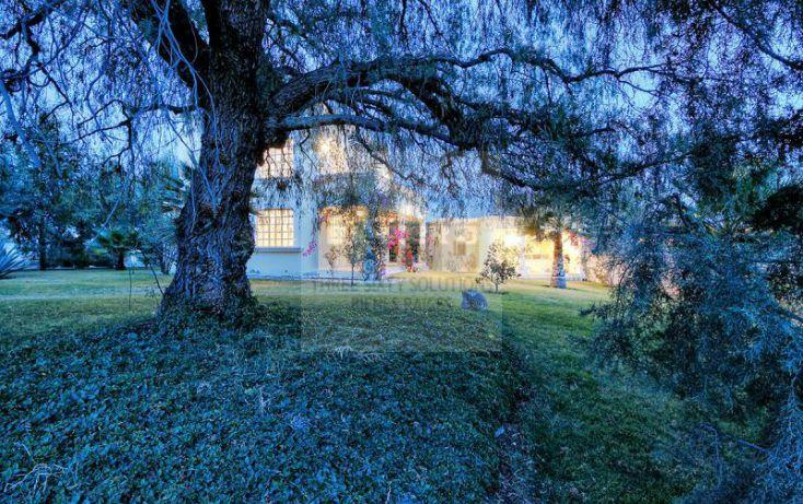 Foto de casa en venta en camino a cieneguita km 1, la cieneguita, san miguel de allende, guanajuato, 831861 no 03