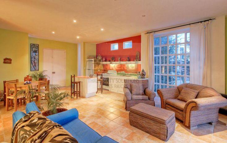 Foto de casa en venta en camino a cieneguita km 1, la cieneguita, san miguel de allende, guanajuato, 831861 no 05