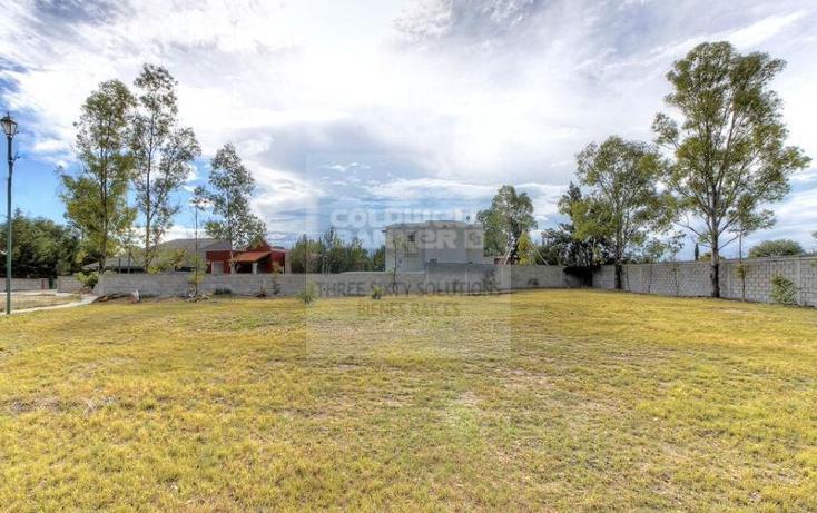 Foto de terreno habitacional en venta en  , la cieneguita, san miguel de allende, guanajuato, 1175657 No. 02