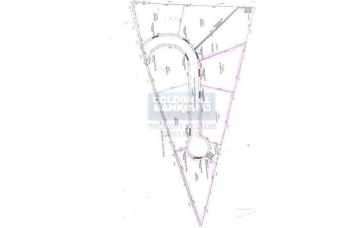 Foto de terreno habitacional en venta en  , la cieneguita, san miguel de allende, guanajuato, 1175657 No. 10