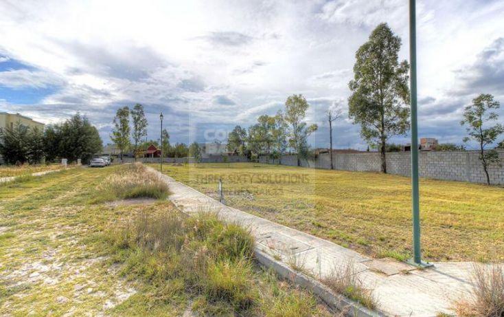Foto de terreno habitacional en venta en camino a cieneguita, la cieneguita, san miguel de allende, guanajuato, 1175657 no 13