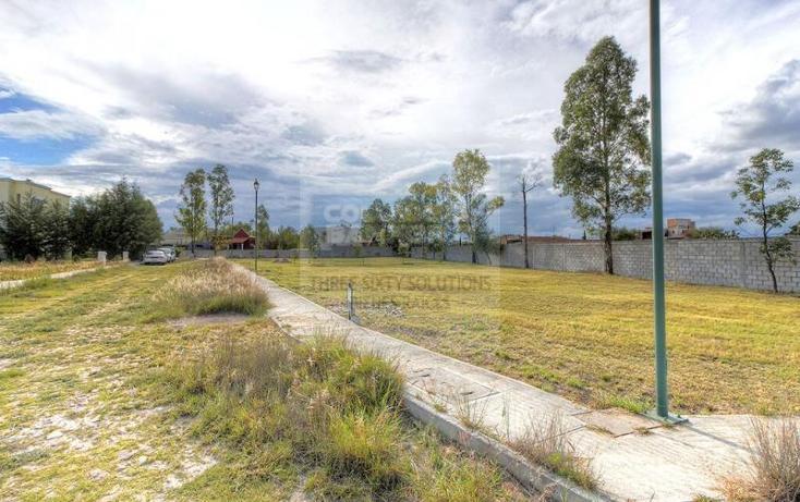 Foto de terreno habitacional en venta en  , la cieneguita, san miguel de allende, guanajuato, 1175657 No. 13