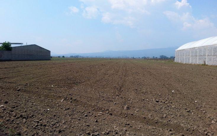 Foto de terreno habitacional en venta en camino a cocotitlan sn, bosques de chalco i, chalco, estado de méxico, 1774461 no 02