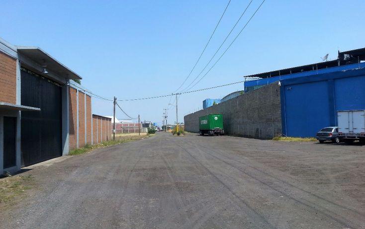 Foto de terreno habitacional en venta en camino a cocotitlan sn, bosques de chalco i, chalco, estado de méxico, 1774461 no 07