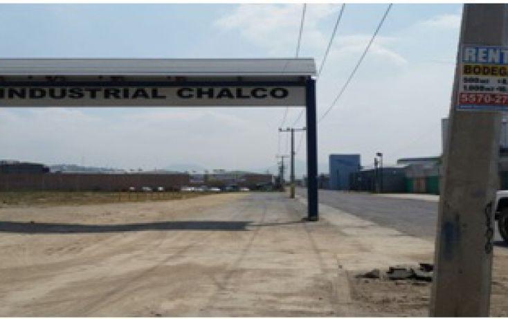 Foto de terreno habitacional en venta en camino a cocotitlan sn, bosques de chalco i, chalco, estado de méxico, 1774461 no 09