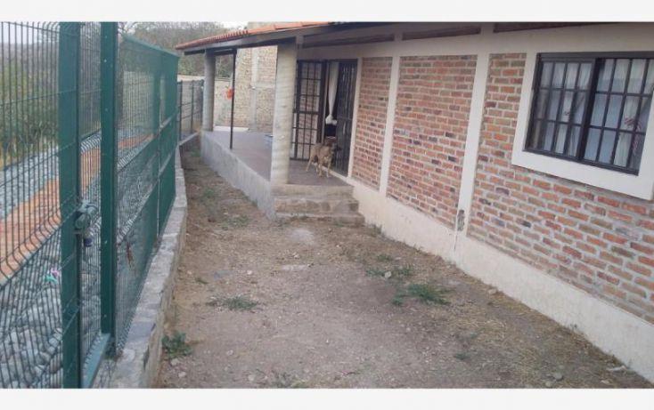 Foto de casa en venta en camino a colimilla 2297, altamira, tonalá, jalisco, 2009824 no 01