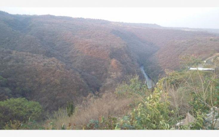 Foto de casa en venta en camino a colimilla 2297, altamira, tonalá, jalisco, 2009824 no 02