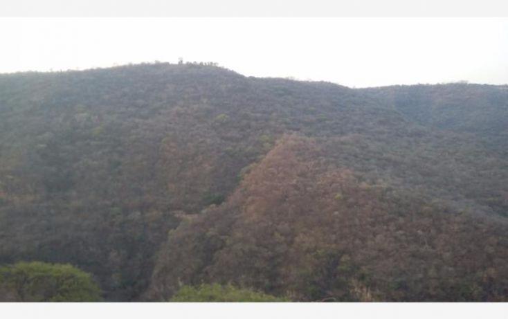 Foto de casa en venta en camino a colimilla 2297, altamira, tonalá, jalisco, 2009824 no 03