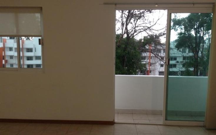 Foto de departamento en renta en camino a coronango 1780, san diego, san pedro cholula, puebla, 2925892 No. 01