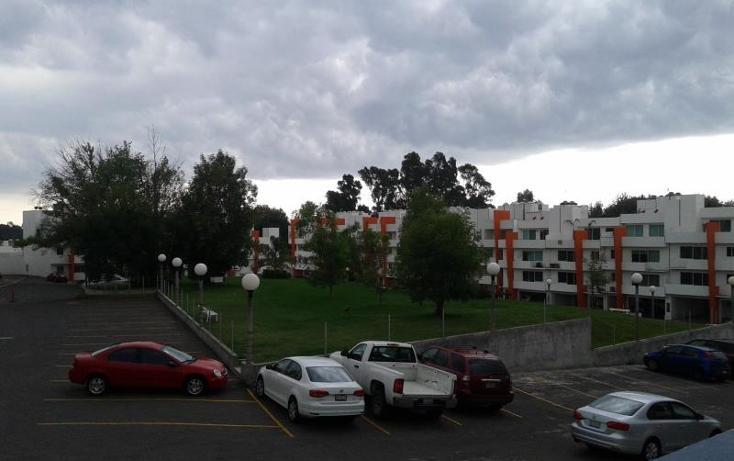 Foto de departamento en renta en camino a coronango 1780, san diego, san pedro cholula, puebla, 2925892 No. 05