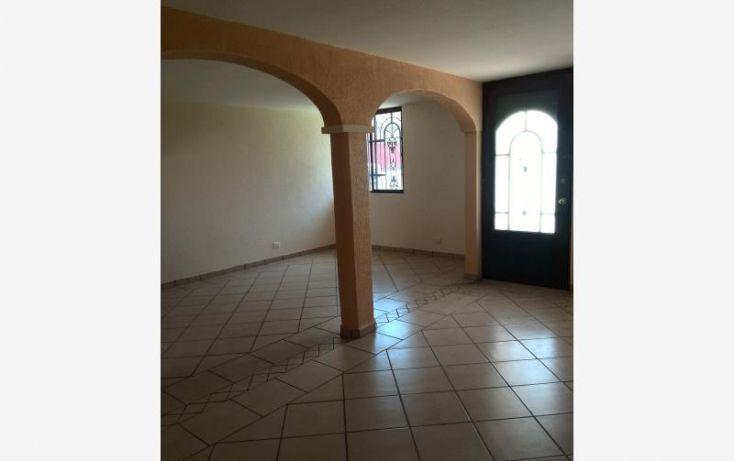 Foto de casa en venta en camino a coronango 211, los pinos, san pedro cholula, puebla, 1020925 no 01