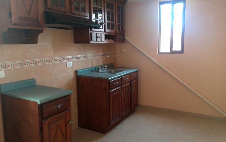Foto de casa en venta en camino a coronango 211, los pinos, san pedro cholula, puebla, 1020925 no 02