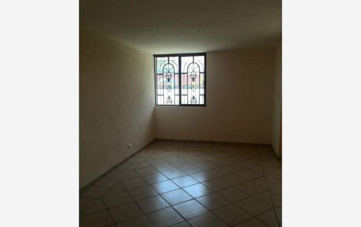 Foto de casa en venta en camino a coronango 211, los pinos, san pedro cholula, puebla, 1020925 no 03